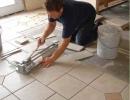 Rezanje keramičnih ploščic